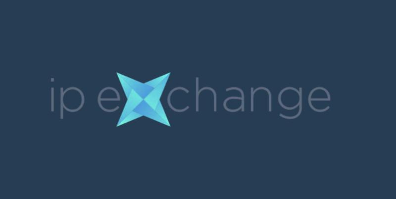 Switching IP (IPeXchange