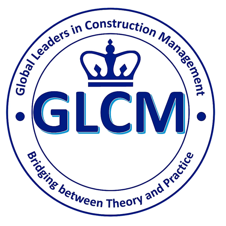GLCM--School-Crown