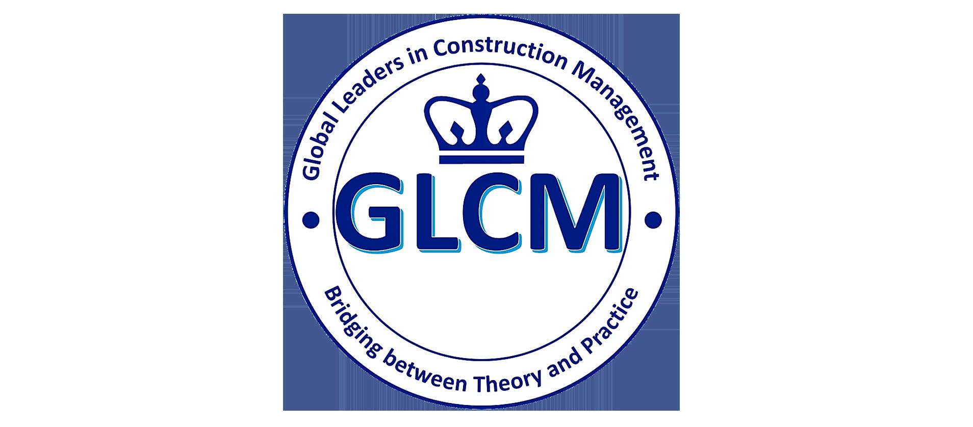 GLCM--School-Crown