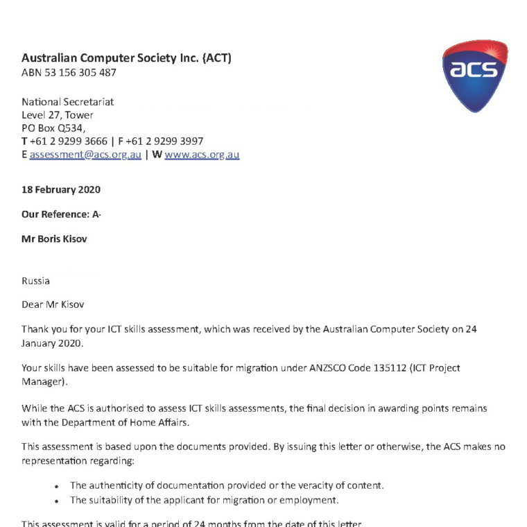 ICT-PROJECT-MANAGER-ANZSCO-135112