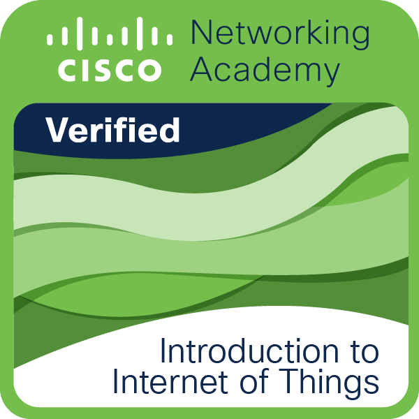 IoT Cisco