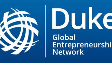 Duke Club of Russia - DukeGEN Moscow