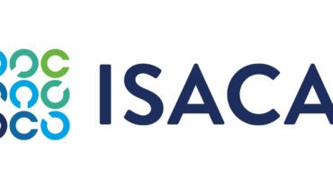ISACA membership