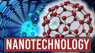 Overview of nanotechnology in electronics and computer science Medicine