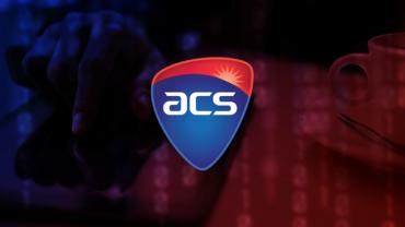 Australian Computer Society (ACS) Membership