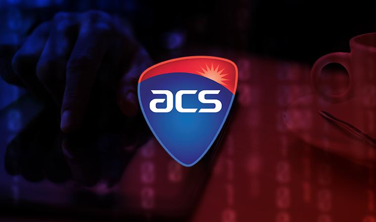 1. Australian Computer Society (ACS) Membership