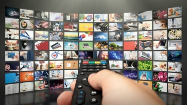The adaptation of the quality of streaming video